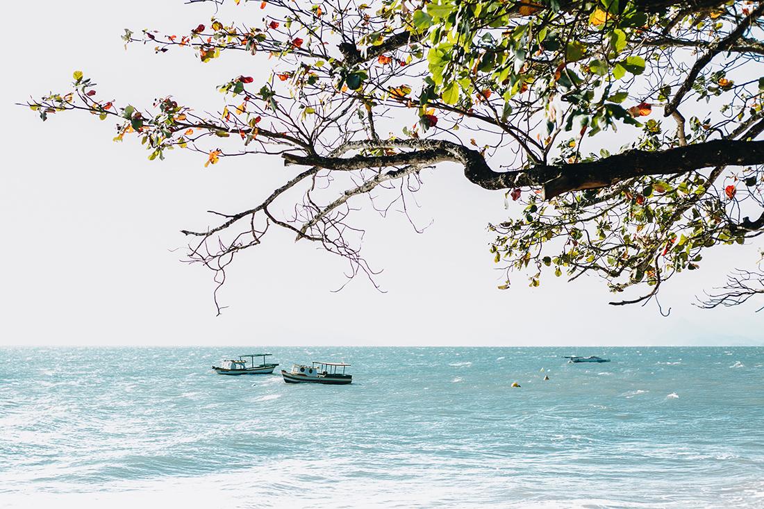Casamento no Vila Salga em Ilhabela por SEREIAMOR