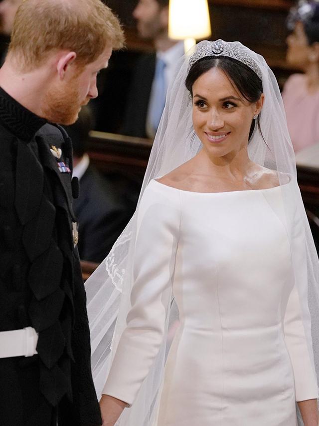 Os Vestidos de Noiva Mais Procurados no Último Ano