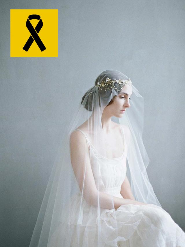 3 Passos para a Noiva Manter a Saúde Mental