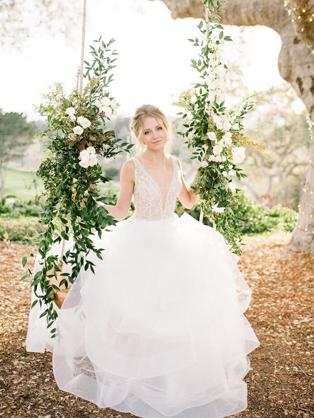 Casamento de Pinterest – Decor e Mais