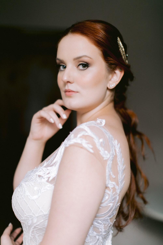 Beleza da Noiva   Maquiador para o casamento: já elegeu o seu?